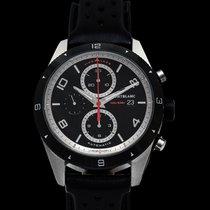 Montblanc Timewalker 116098 new