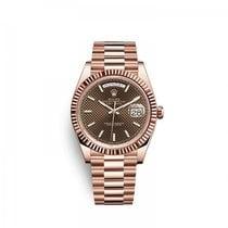 Rolex Day-Date 40 2282350006 nouveau