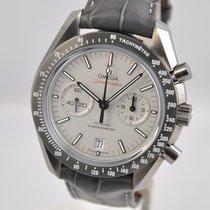 Omega 311.93.44.51.99.001 Ceramic Speedmaster Professional Moonwatch 44.25mm pre-owned United States of America, Ohio, Mason