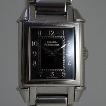 Girard Perregaux Vintage 1945 2591 1999 occasion