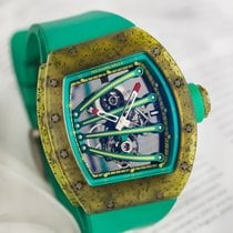 Richard Mille RM59-01 pre-owned