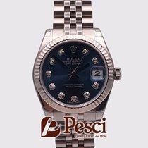Rolex Lady-Datejust 178274 2008 new