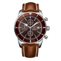 Breitling Superocean Héritage II Chronographe A1331233/Q616/440X 2020 new