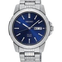 Seiko SNE501P1 new