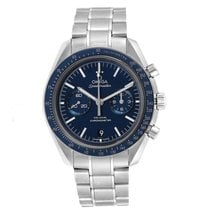 Omega 311.90.44.51.03.001 Титан 2013 Speedmaster Professional Moonwatch 44.2mm подержанные