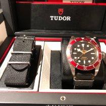 Tudor Black Bay 79220R 2014 occasion