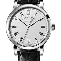 A. Lange & Söhne Richard Lange 232.025 2019 new