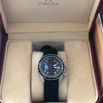 Omega Speedmaster Day Date 3520.53.00 1996 occasion