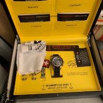 Swiss Military gebraucht Automatik 50mm