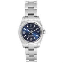 Rolex Oyster Perpetual 26 176200 2013 pre-owned