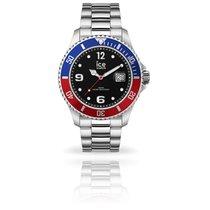 Ice Watch Acero 48.5mm Cuarzo nuevo