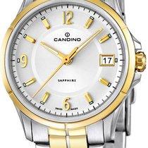 Candino Steel C4534/1 new