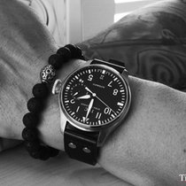 IWC Big Pilot IW500401 2011 occasion