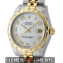 Rolex Lady-Datejust 178343 new
