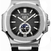 Patek Philippe 5726A-001 Steel Nautilus