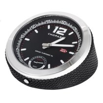 Chopard Mille Miglia GMT Table Clock 95020-0077