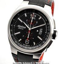 Alpina Racing GT3 Chronograph