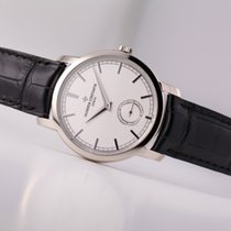 Vacheron Constantin Patrimony Traditionelle Small Seconds...