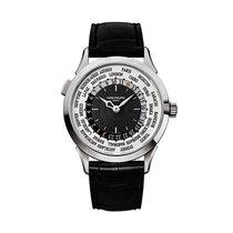 Patek Philippe World Time 5230G-001 new