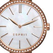 Esprit ES109112002 Damen 34mm 3ATM