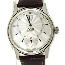 Oris Artelier new Automatic Watch only 7702