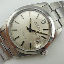 Tudor Prince Oysterdate - 9050/0 - 1969