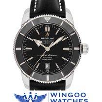 Breitling Superocean Heritage II 46 Ref. AB202012/BF74/441X