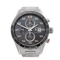 c9cc11a8038 Relojes TAG Heuer Carrera Calibre 1887 de segunda mano