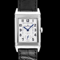Jaeger-LeCoultre Reverso Classic Small Q2438520 new