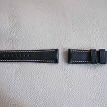 Panerai Luminor Marina , strap , original , 26mm