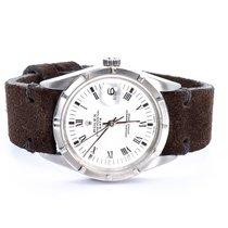 955f8e8e27e Rolex Oyster Perpetual Date - Todos os preços de relógios Rolex ...