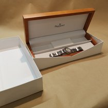 Pequignet Women's watch 28mm Automatic new Watch with original box and original papers 2016
