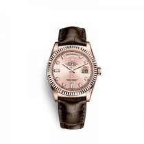 Rolex 1181350062 Rose gold Day-Date 36 36mm new United States of America, Florida, Miami