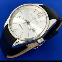 Officina del Tempo 40/44mm Automatic OT1037 new