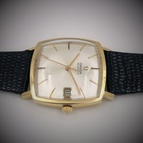 Omega 162.025 226 1963 pre-owned