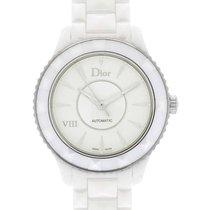 Dior VIII CD1245E3C001 new