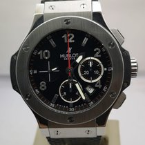 Hublot Big Bang 44 mm 301.SX.130.RX 2010 pre-owned