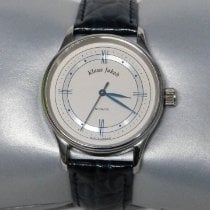Jacques Etoile 39mm Remontage automatique occasion