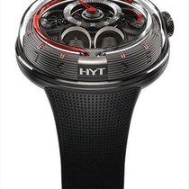 HYT H1 H02022 new