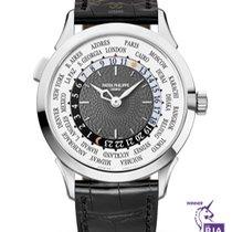 Patek Philippe World Time 5230G-014 2020 new