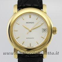 Movado 1881 Collection 40.A9.870 DM