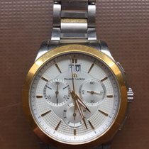 Maurice Lacroix Quartz MI1077 pre-owned South Africa, Johannesburg