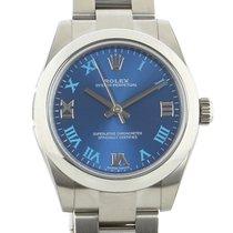 Rolex Medio Oyster Perpetual ref. 177200