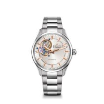 Zenith El Primero Synopsis new Automatic Watch with original box and original papers 03.2170.4613/01.M2170