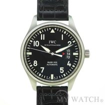 IWC Pilot's Watches Mark XVII  IW326501 (USED)