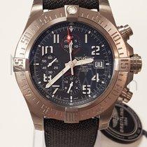 Breitling Avenger Bandit 45mm – E1338310/m536/253s
