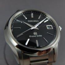 Seiko Grand Seiko SBGV015 9F82-0AD0