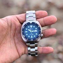 Seiko Prospex All Prices For Seiko Prospex Watches On