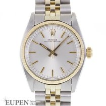 Rolex Oyster Perpetual Ref. 6751