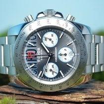 Tudor Sport Automatik Chronograph, 2016, B&P, 20300,...